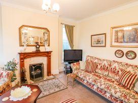 Yardley Manor - Whitby & North Yorkshire - 1045213 - thumbnail photo 5