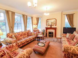 Yardley Manor - Whitby & North Yorkshire - 1045213 - thumbnail photo 4