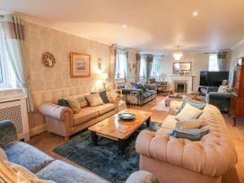 Yardley Manor - Whitby & North Yorkshire - 1045213 - thumbnail photo 19