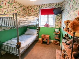 Yardley Manor - Whitby & North Yorkshire - 1045213 - thumbnail photo 27