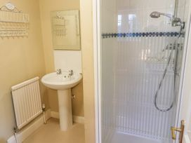 Yardley Manor - Whitby & North Yorkshire - 1045213 - thumbnail photo 29