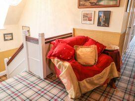 Yardley Manor - Whitby & North Yorkshire - 1045213 - thumbnail photo 30