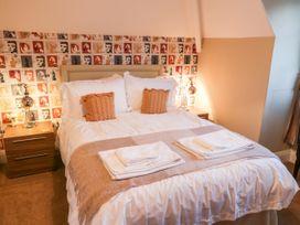 Yardley Manor - Whitby & North Yorkshire - 1045213 - thumbnail photo 31