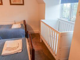 Yardley Manor - Whitby & North Yorkshire - 1045213 - thumbnail photo 34
