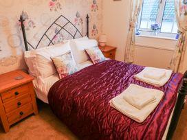 Yardley Manor - Whitby & North Yorkshire - 1045213 - thumbnail photo 42