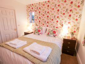 Yardley Manor - Whitby & North Yorkshire - 1045213 - thumbnail photo 48