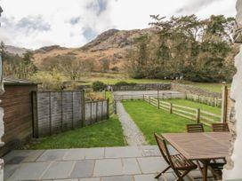 Holly Tree Cottage - Lake District - 1045374 - thumbnail photo 25