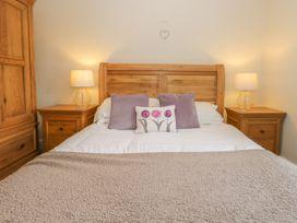 Holly Tree Cottage - Lake District - 1045374 - thumbnail photo 15
