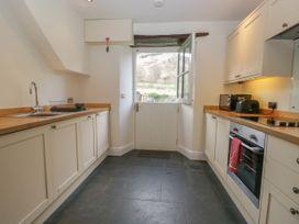 Oak Tree Cottage - Lake District - 1045377 - thumbnail photo 9