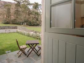 Oak Tree Cottage - Lake District - 1045377 - thumbnail photo 3