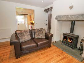 Oak Tree Cottage - Lake District - 1045377 - thumbnail photo 6