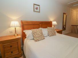 Oak Tree Cottage - Lake District - 1045377 - thumbnail photo 13