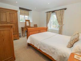 Oak Tree Cottage - Lake District - 1045377 - thumbnail photo 16