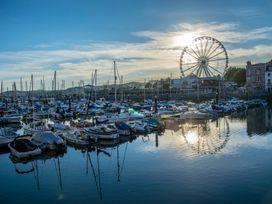 Harbour Bay - Devon - 1045401 - thumbnail photo 20