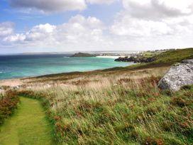 Headland View - Cornwall - 1045479 - thumbnail photo 21