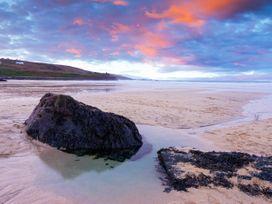Headland View - Cornwall - 1045479 - thumbnail photo 24