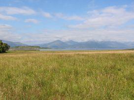 Sealladh - Scottish Highlands - 1045768 - thumbnail photo 17