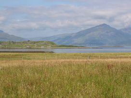 Sealladh - Scottish Highlands - 1045768 - thumbnail photo 18