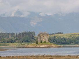 Sealladh - Scottish Highlands - 1045768 - thumbnail photo 19