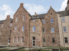 The Great Glen Apartment - Scottish Highlands - 1045843 - thumbnail photo 1