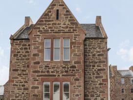 The Great Glen Apartment - Scottish Highlands - 1045843 - thumbnail photo 2