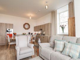 The Great Glen Apartment - Scottish Highlands - 1045843 - thumbnail photo 4