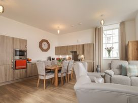 The Great Glen Apartment - Scottish Highlands - 1045843 - thumbnail photo 5