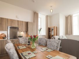 The Great Glen Apartment - Scottish Highlands - 1045843 - thumbnail photo 6