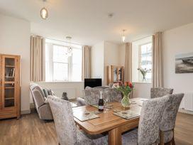 The Great Glen Apartment - Scottish Highlands - 1045843 - thumbnail photo 7