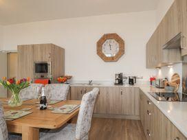 The Great Glen Apartment - Scottish Highlands - 1045843 - thumbnail photo 8
