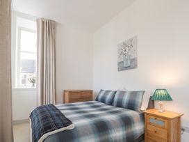 The Great Glen Apartment - Scottish Highlands - 1045843 - thumbnail photo 10