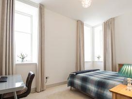 The Great Glen Apartment - Scottish Highlands - 1045843 - thumbnail photo 11