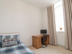 The Great Glen Apartment - Scottish Highlands - 1045843 - thumbnail photo 12