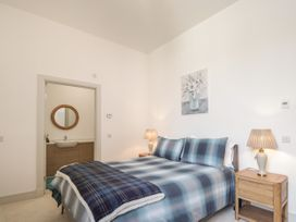 The Great Glen Apartment - Scottish Highlands - 1045843 - thumbnail photo 13