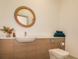 The Great Glen Apartment - Scottish Highlands - 1045843 - thumbnail photo 15