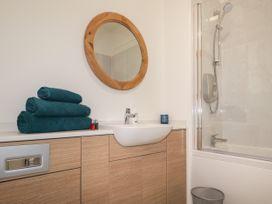 The Great Glen Apartment - Scottish Highlands - 1045843 - thumbnail photo 17