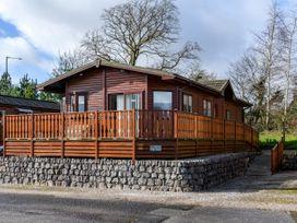 Arnside 11 - Lake District - 1046230 - thumbnail photo 1