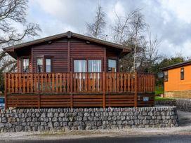 Arnside 11 - Lake District - 1046230 - thumbnail photo 33
