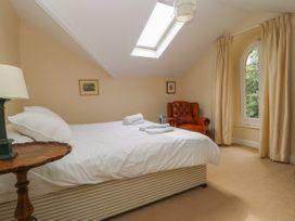 Brook Hall - Whitby & North Yorkshire - 1046274 - thumbnail photo 14