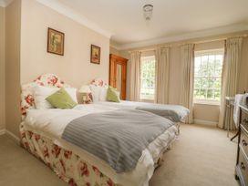 Brook Hall - Whitby & North Yorkshire - 1046274 - thumbnail photo 21