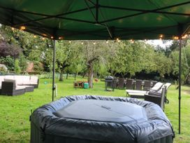 Brook Hall - Whitby & North Yorkshire - 1046274 - thumbnail photo 32