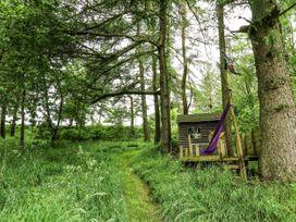 Pant Y Rhedyn - Mid Wales - 1046350 - thumbnail photo 30