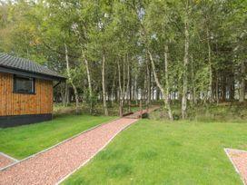 Squirrel Lodge - Northumberland - 1046570 - thumbnail photo 25
