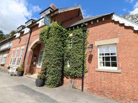 Broken-Sky Lodge - Northumberland - 1046576 - thumbnail photo 36