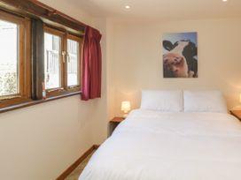 The Calf Barn - Somerset & Wiltshire - 1046659 - thumbnail photo 8