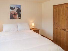 The Calf Barn - Somerset & Wiltshire - 1046659 - thumbnail photo 9