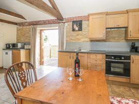 The Calf Barn - Somerset & Wiltshire - 1046659 - thumbnail photo 5
