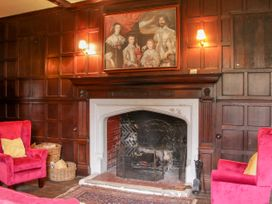 The Generals Quarters - Shropshire - 1046710 - thumbnail photo 13