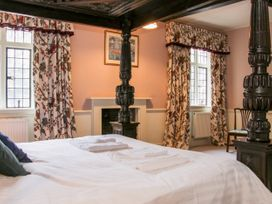 The Generals Quarters - Shropshire - 1046710 - thumbnail photo 41