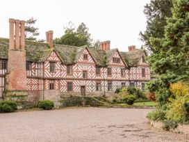 The Generals Quarters - Shropshire - 1046710 - thumbnail photo 1